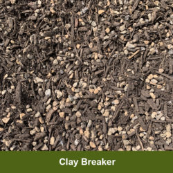 Clay-Breaker
