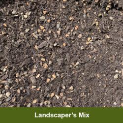 Landscapers-Mix