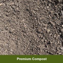 Premium-Compost
