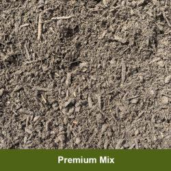 Premium-Mix