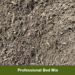 Professional-Bed-Mix
