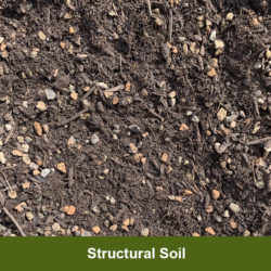 Structural-Soil