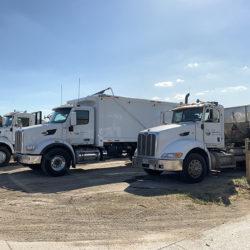 3-trucks-in-row