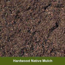 Hardwood-Native-Mulch